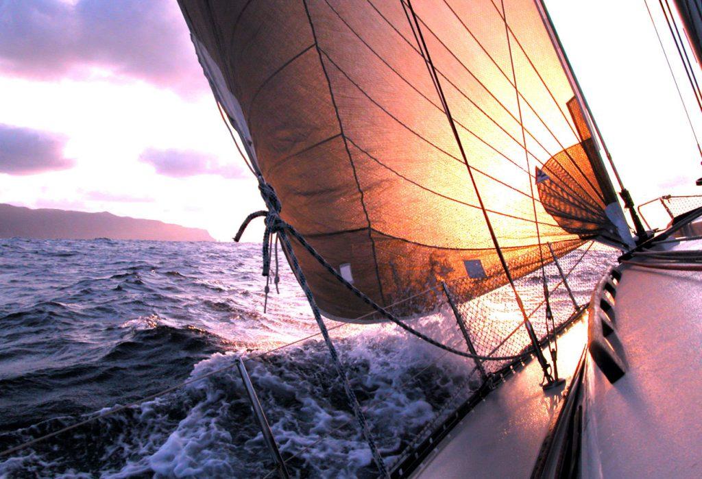 1.-Gibraltar-Sailing-Regattas