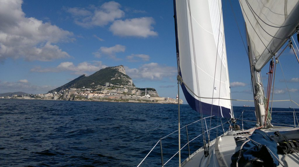 1.-Gibraltar-Sailing-School