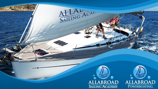 3.-Allabroad-Sailing-Academy