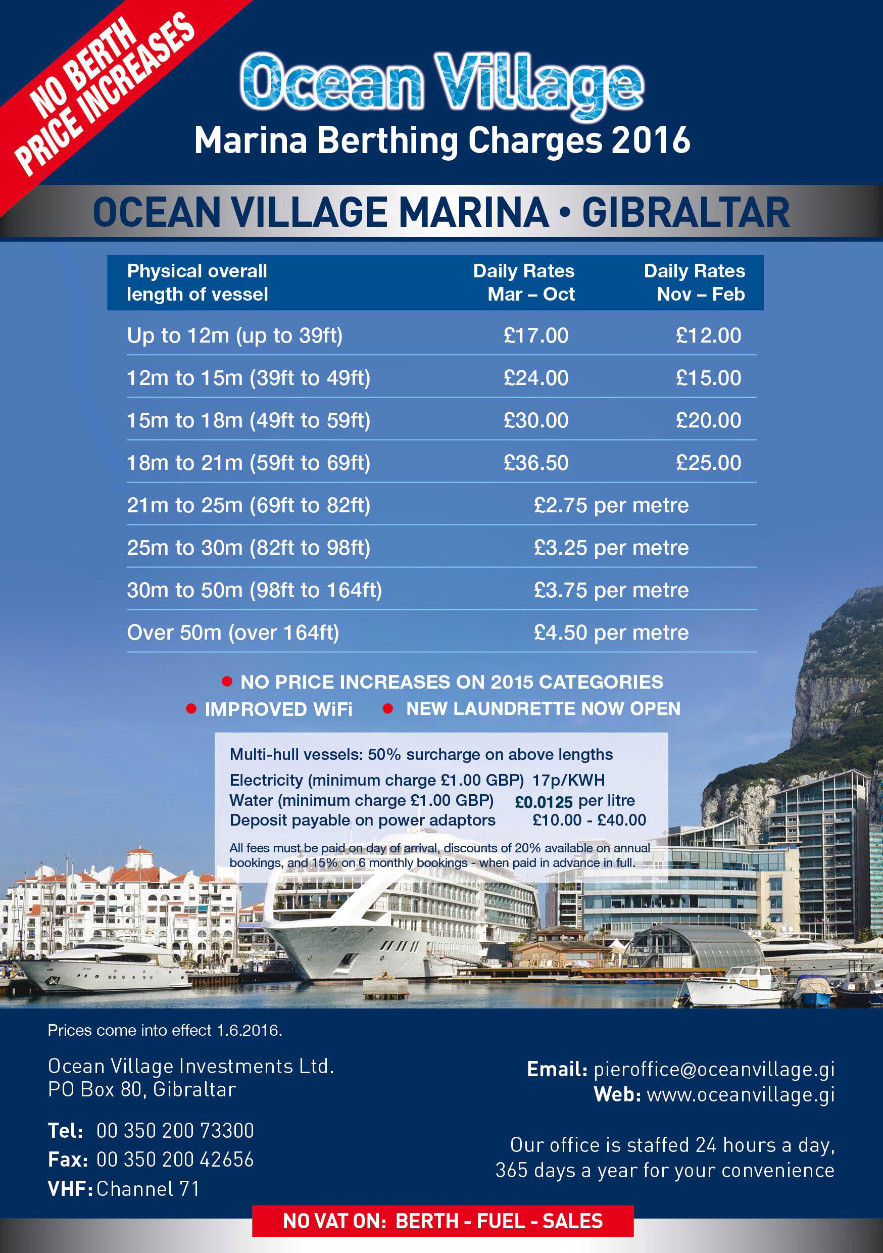 Berth-Prices-1