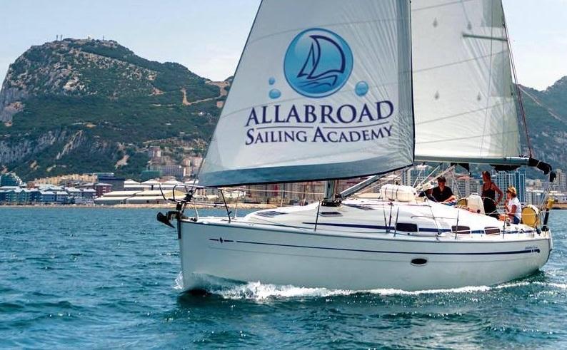 O┼śEZ-2.-Allabroad-Sailing-Academy