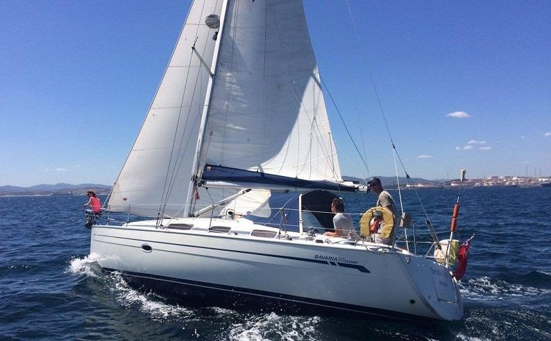 O┼śEZ-2.Trafalgar-Sailing-landscape
