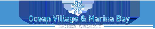 :: Marina Bay ::